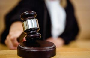 Ответственность за несвоевременную оплату штрафа ГИБДД