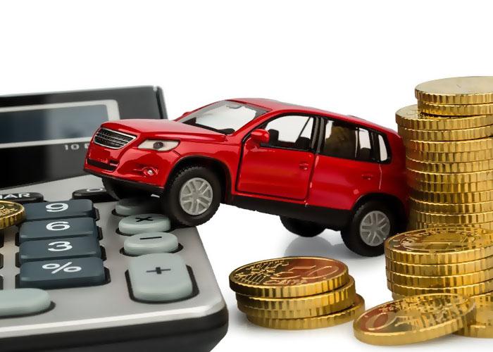Что делать, если после продажи автомобиля новый владелец не поставил его на учет