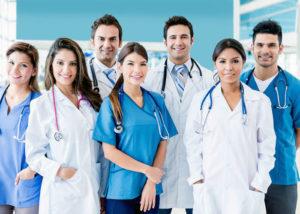Срок действия медицинской справки водителя