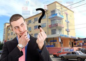 В какую страховую обращаться при ДТП: свою или виновника?