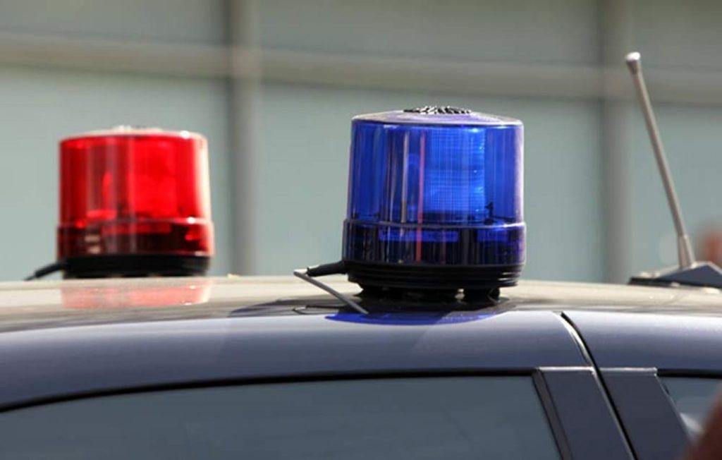 Что ждет водителя за спецсигналы на автомобиле: штрафы и лишение прав
