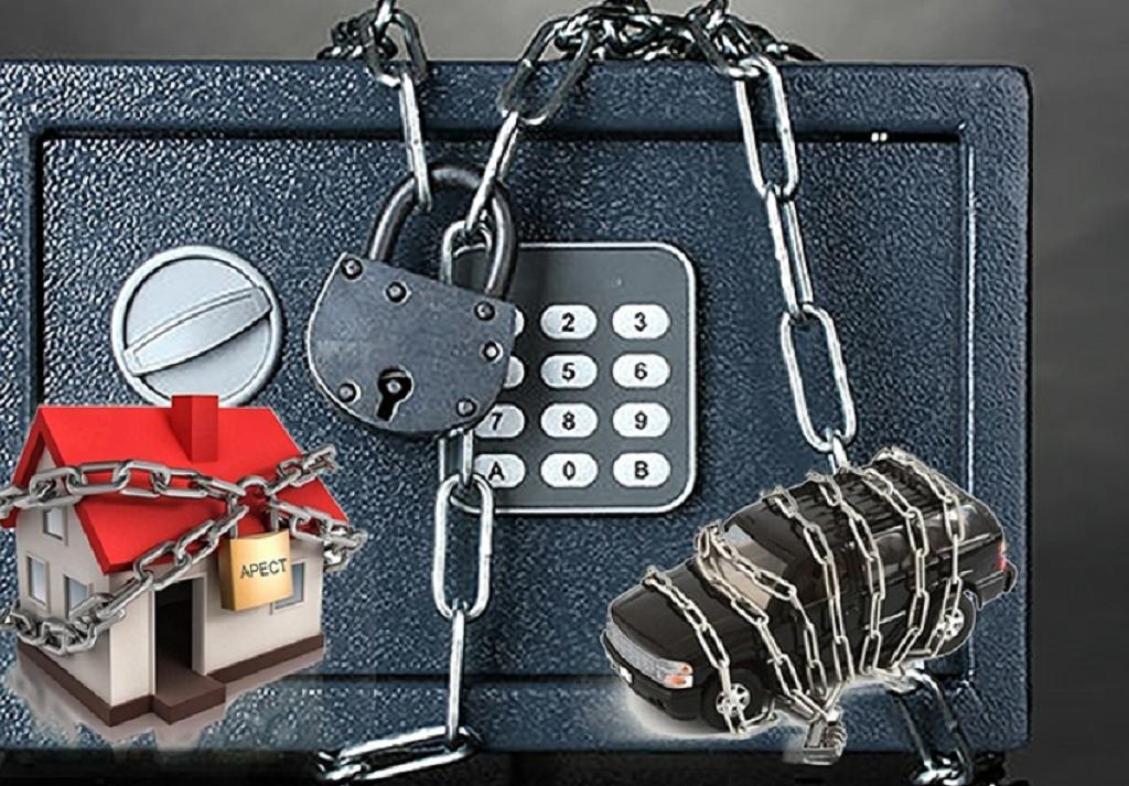 Основной и двойной штраф: как назначают, нужно ли уплачивать, последствия неуплаты
