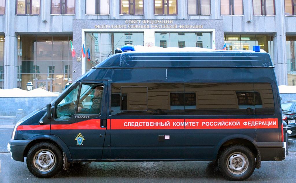 Можно ли покрасить гражданское транспортное средство в цвета служб быстрого реагирования?